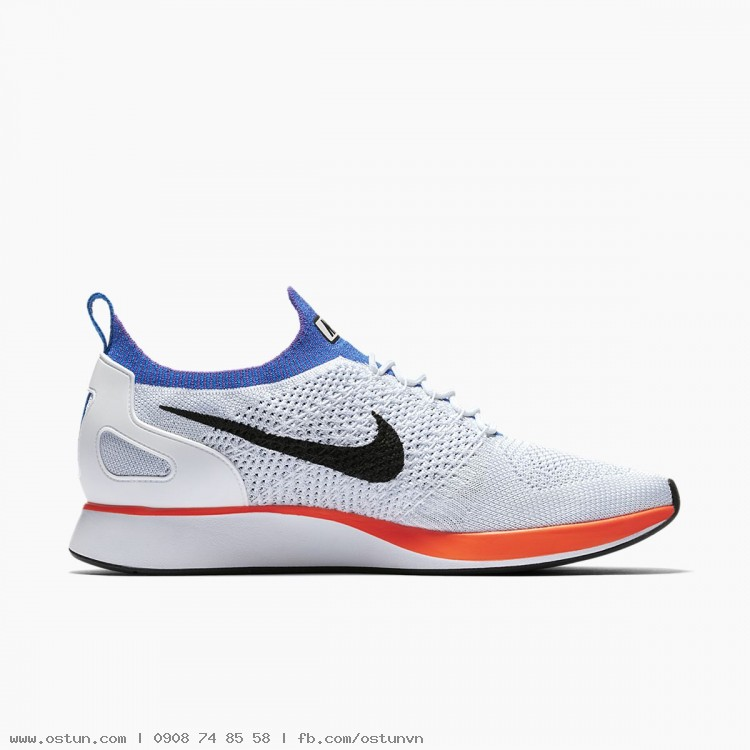 Nike Air Zoom Mariah Flyknit Racer - Men's Shoe