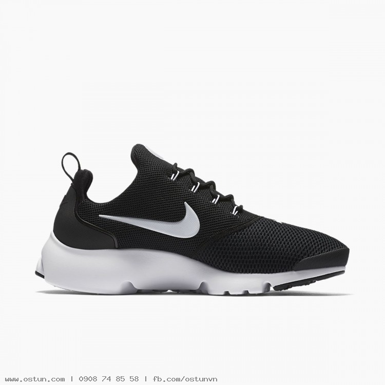 Nike Presto Fly - Men's Shoe