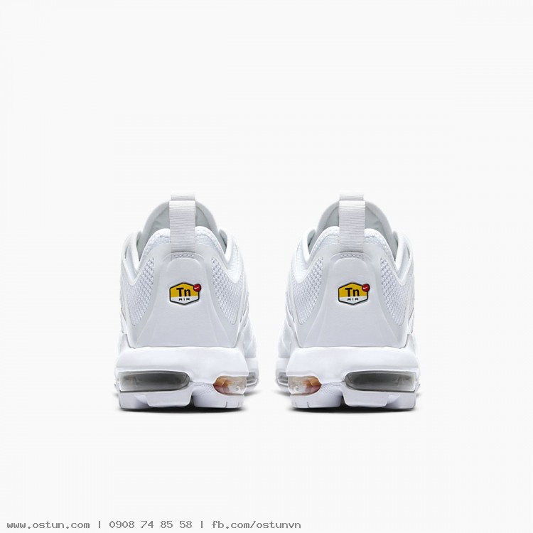 Nike Air Max Plus Tn Ultra - Men's Shoe