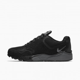 Nike Air Zoom Talaria '16 SP