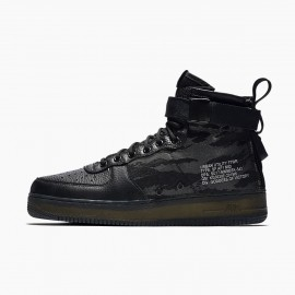Nike SF Air Force 1 Mid QS