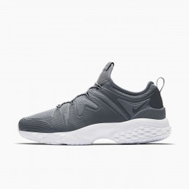 Nike Air Zoom LWP '16 SP