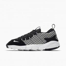 Nike Air Footscape NM Jacquard