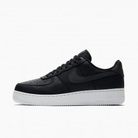 Nike Air Force 1 '07 Premium