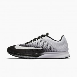 Nike Air Zoom Elite 9