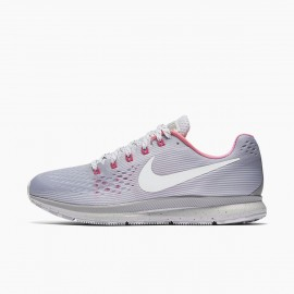 Nike Air Zoom Pegasus 34 BETRUE