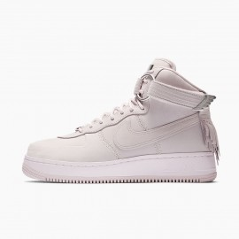 Giày Nike Air Force 1 High Sport Lux