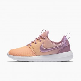 Nike Roshe Two Breathe