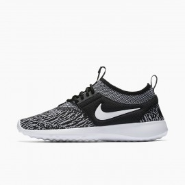 Nike Juvenate Knit Jacquard