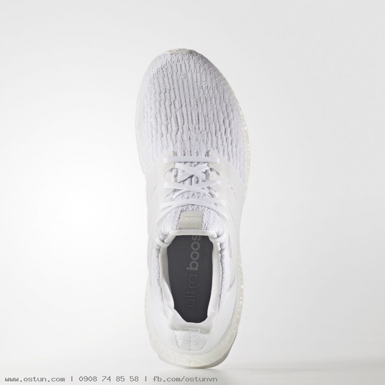 ULTRABOOST Shoes - Men's Running