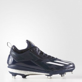 Boost Icon 2.0 Cleats
