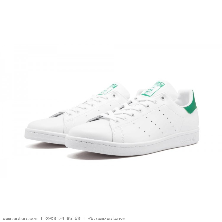 Stan Smith Shoes - Men's Originals