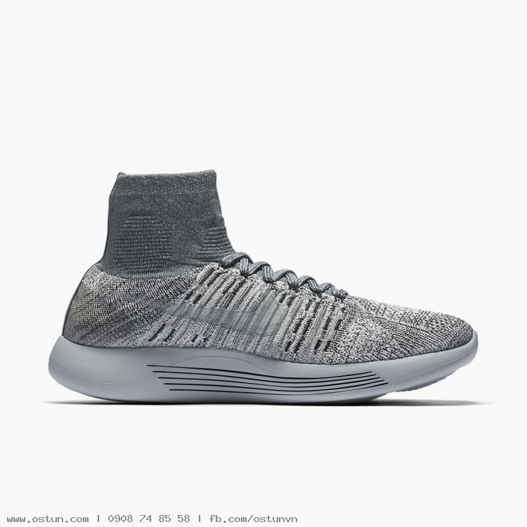 premium selection 9964f 5641e ... best price france nikelab lunarepic flyknit mens running shoe e3a6b  4183f 7d8d7 8d707