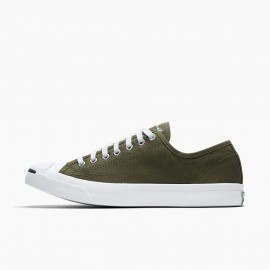 Converse Jack Purcell Jack Core Canvas