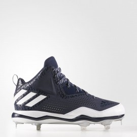 PowerAlley 4 Mid Cleats