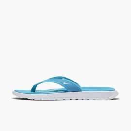 Nike Ultra Celso