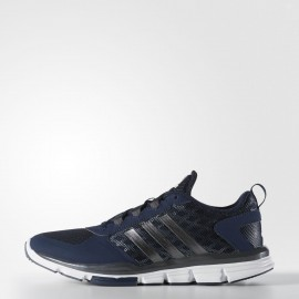 Speed Trainer 2.0 Shoes