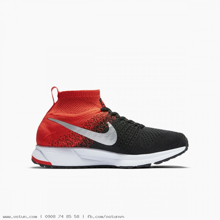 0fef51305ce1 ... canada nike air zoom pegasus all out flyknit big kids running shoe 3.5y  47cfc 9e684