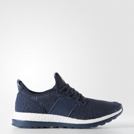 Pure Boost ZG Shoes