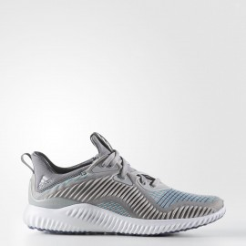 alphabounce Haptic Shoes