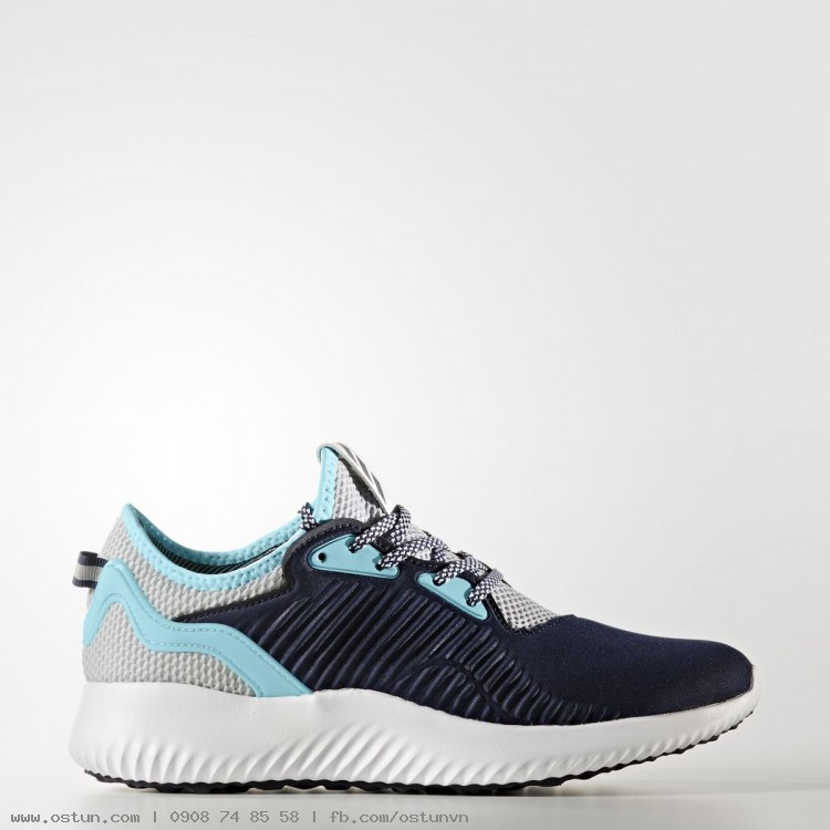 Alphabounce Lux Shoes - Women's Running