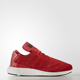 Busenitz PureBOOST Shoes