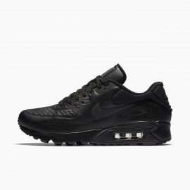 Nike Air Max 90 Ultra SE Premium
