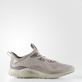 Giày alphabounce Engineered Mesh