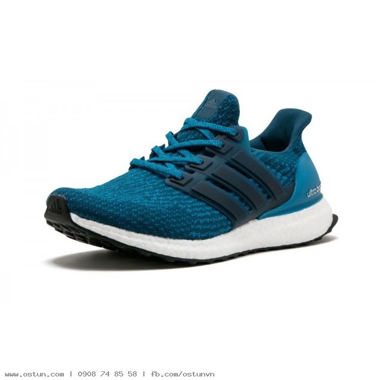 UltraBOOST Shoes - Men Running