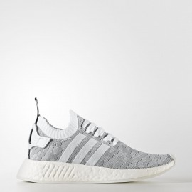 NMD_R2 Primeknit Shoes