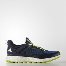 Crossknit Boost Shoes