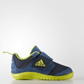 FortaPlay Shoes