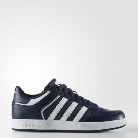 Varial Low Shoes