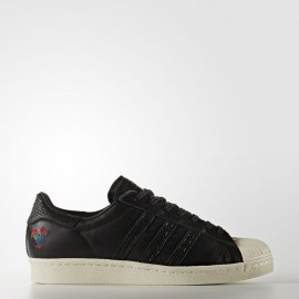 Superstar 80s CNY Shoes