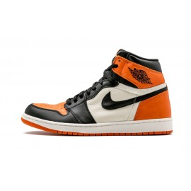 Giày Air Jordan 1 Retro High OG Shattered Backboard 4b19a05f9187