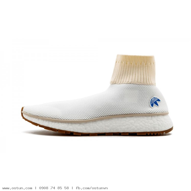 AW Run Clean - Mens
