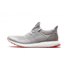 Ultra Boost Uncaged Solebox
