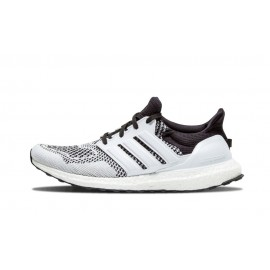 Ultra Boost - SNS Tee Time