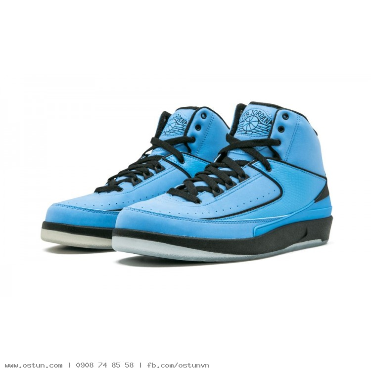 wholesale dealer 27a77 ab6b7 ... Air Jordan 2 Retro QF CANDY PACK - Mens ...