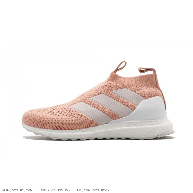Ace 16+ Kith UltraBoost - Mens