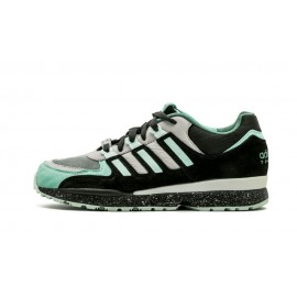 Torsion Integral S - DU/UO