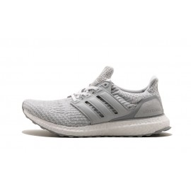 UltraBOOST Reigning Champ