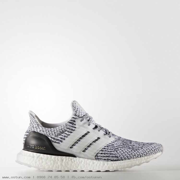UltraBOOST - Mens