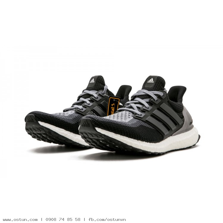 huge selection of 5b7fc 854ac Ultra Boost W