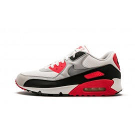 Air Max 90 Classic 2005 Release