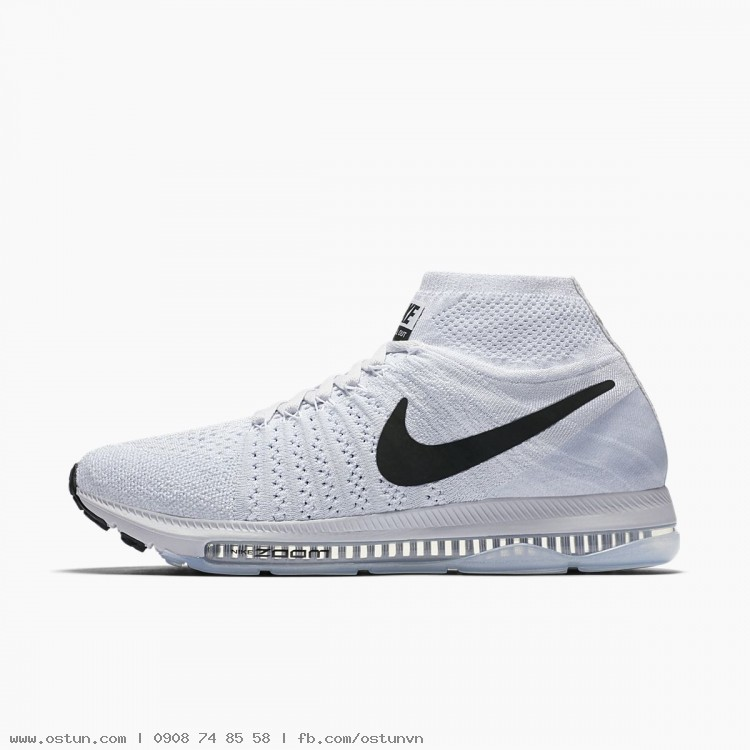 uk availability best sneakers best sell cheap nike air zoom all out flyknit womens running shoe ...