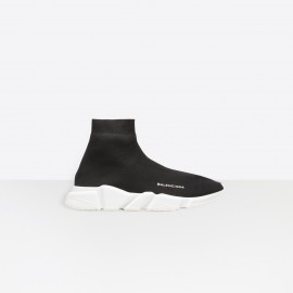Giày Balenciaga Speed Trainer