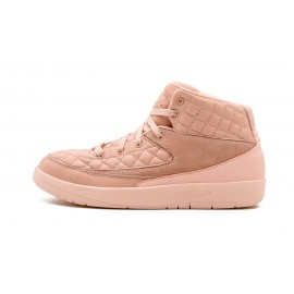 Jordan 2 Retro Just Don GP