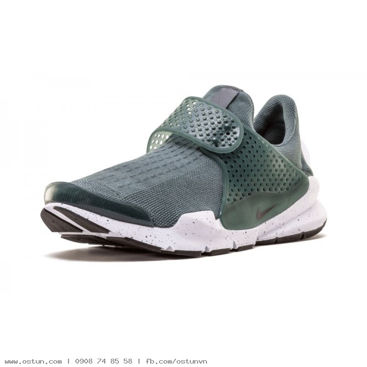 Nike Sock Dart SE - Mens