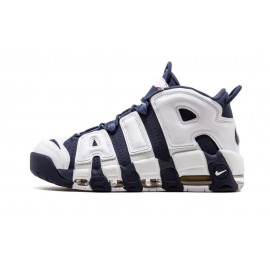 Air More Uptempo OLYMPICS